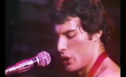 Don't Stop Me Now – Queen Live (クイーン ライブ)