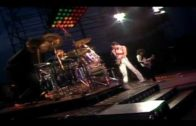 Staying Power – Queen Live (クイーン ライブ)